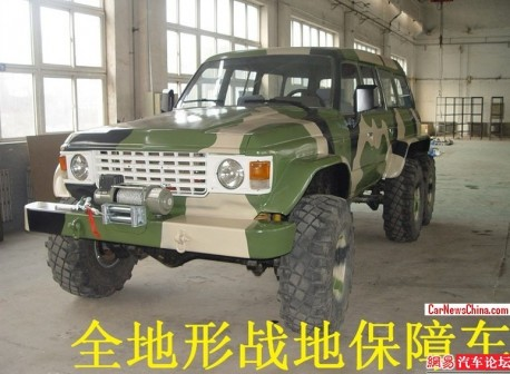 nissan-patrol-china-mad-2