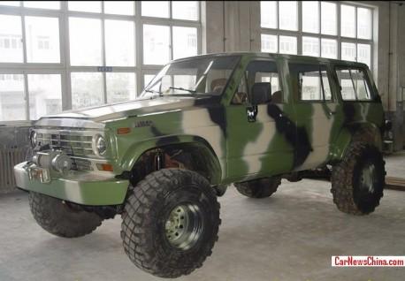 nissan-patrol-china-mad-4