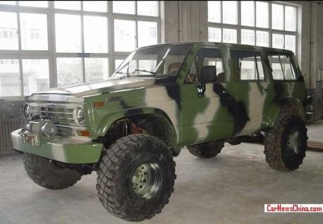 nissan-patrol-china-mad-4