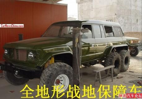nissan-patrol-china-mad-5