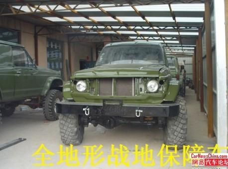 nissan-patrol-china-mad-6