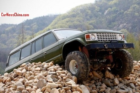 nissan-patrol-china-mad-7