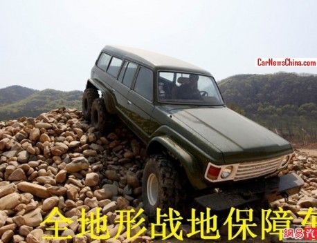 nissan-patrol-china-mad-8