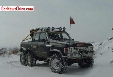nissan-patrol-china-mad-9