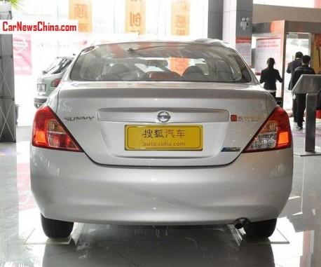 nissan-sunny-facelift-china-4