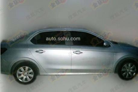 peugeot-301-china-ready-2
