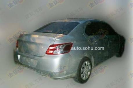 peugeot-301-china-ready-3