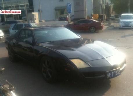pontiac-firebird-china-5