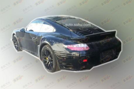 porsche-911-turbo-s-china-2