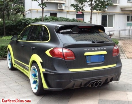porsche-cayenne-mb-china-hip-2