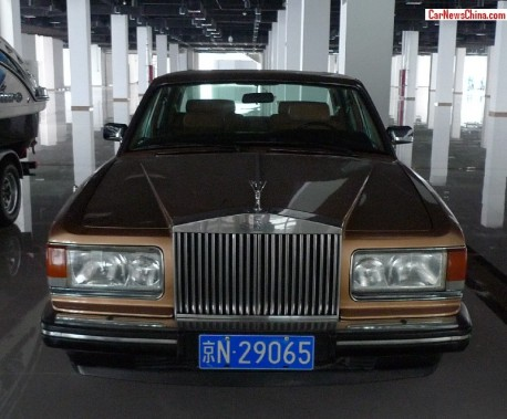 rolls-royce-silver-spur-china-2