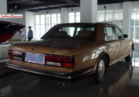 rolls-royce-silver-spur-china-6