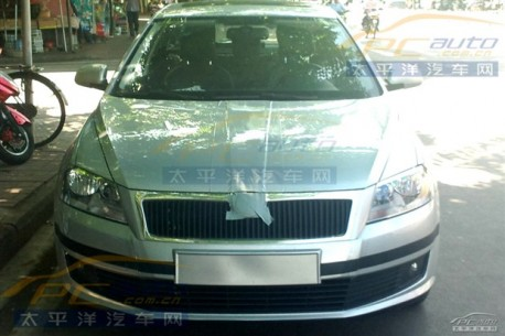 skoda-rapid-hatchback-china-2