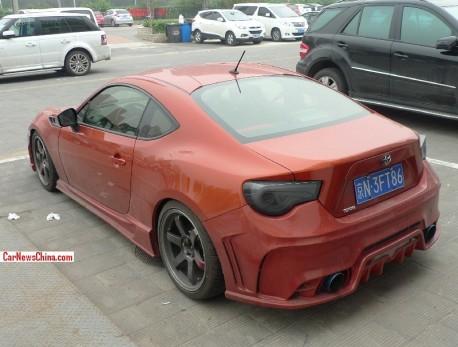 toyota-86-china-license-2