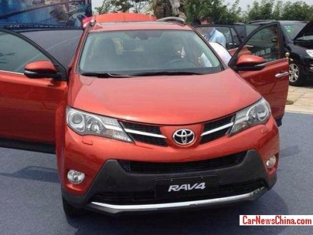 toyota-rav4-china-2