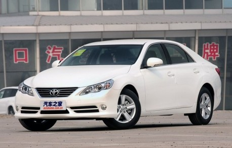 toyota-reiz-bodykit-china-1a