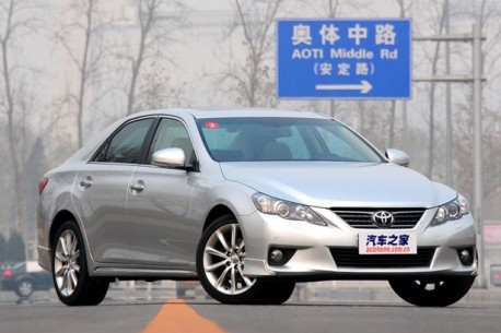toyota-reiz-china-new-1a
