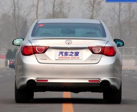 toyota-reiz-china-new-3