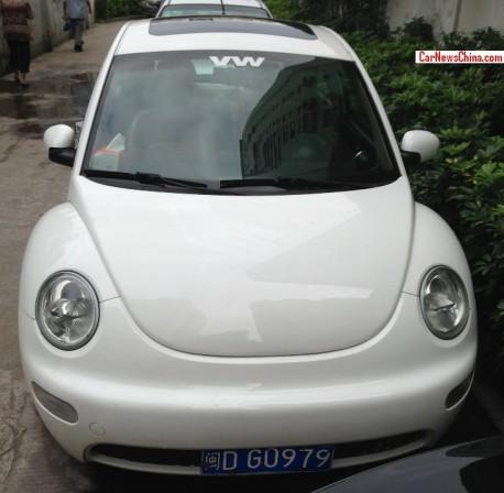volkswagen-beetle-lowrider-china-2
