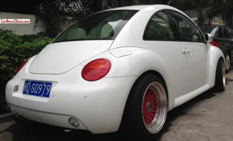 volkswagen-beetle-lowrider-china-3