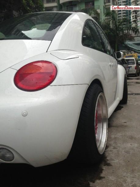 volkswagen-beetle-lowrider-china-4