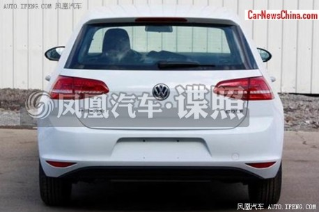 volkswagen-golf-7-china-2
