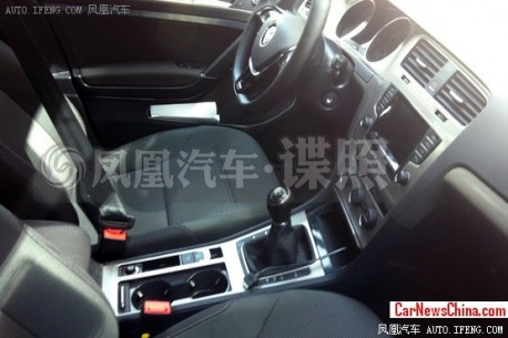 volkswagen-golf-7-china-3