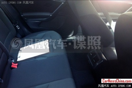volkswagen-golf-7-china-4