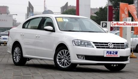 volkswagen-lavida-sport-china-1a