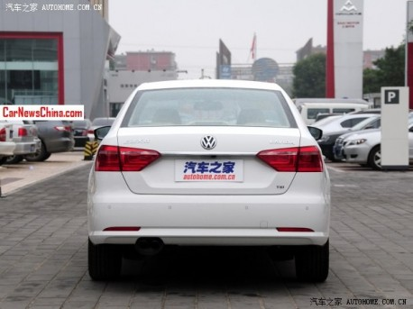 volkswagen-lavida-sport-china-4