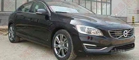 volvo-s60l-china-naked-3