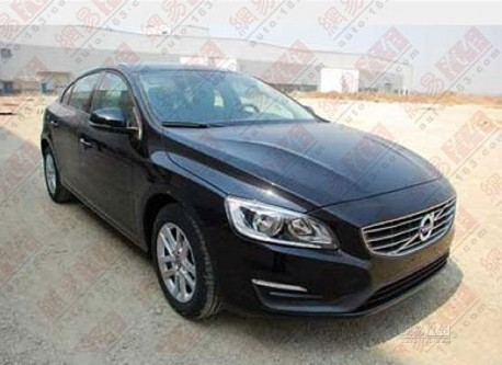 volvo-s60l-china-naked-4