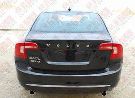 volvo-s60l-china-naked-5