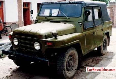 beijing-auto-bj20-china-2a