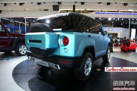 beijing-auto-bj20-china-5