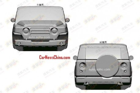 beijing-auto-bj20-china-6