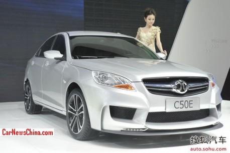 beijing-auto-c50e-china-1a