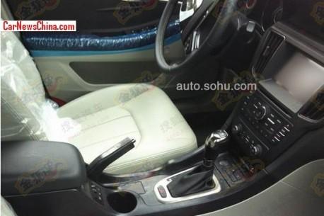 beijing-auto-c50e-china-5