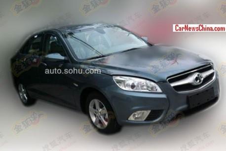 beijing-auto-c50e-china-9
