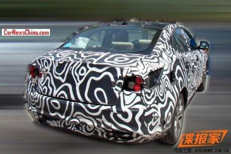 beijing-auto-c60-china-21-3