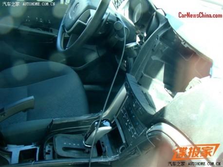 beijing-auto-c60-china-21-4