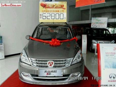 beijing-auto-weiwang-m20-china-3