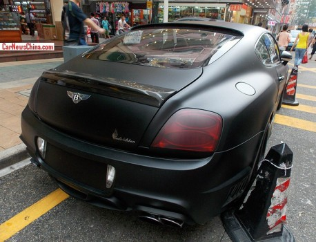 bentley-matte-black-china-1-2