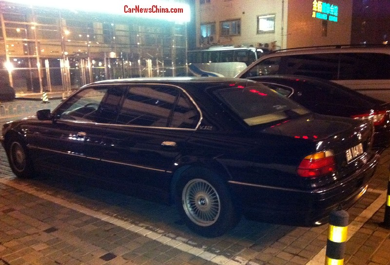 bmw-7-series-l7-china-2