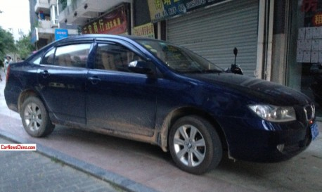 bmw-byd-f3-china-3