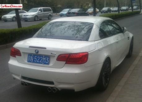bmw-m3-china-522-2