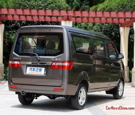 brilliance-x30-minivan-china-3