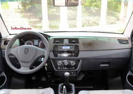 brilliance-x30-minivan-china-4