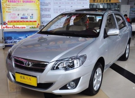byd-f3-facelift-china-2