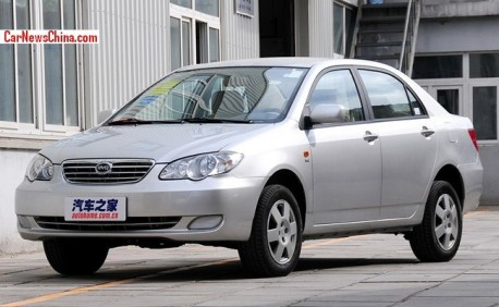 byd-f3-facelift-china-3